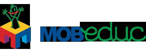 Mobeduc - Mobiliario Escolar