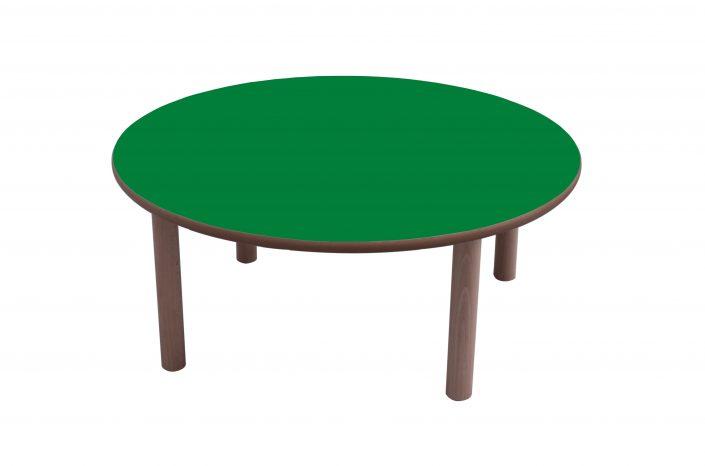 Mesas y sillas para escuela infantil mobeduc for Sillas para inicial