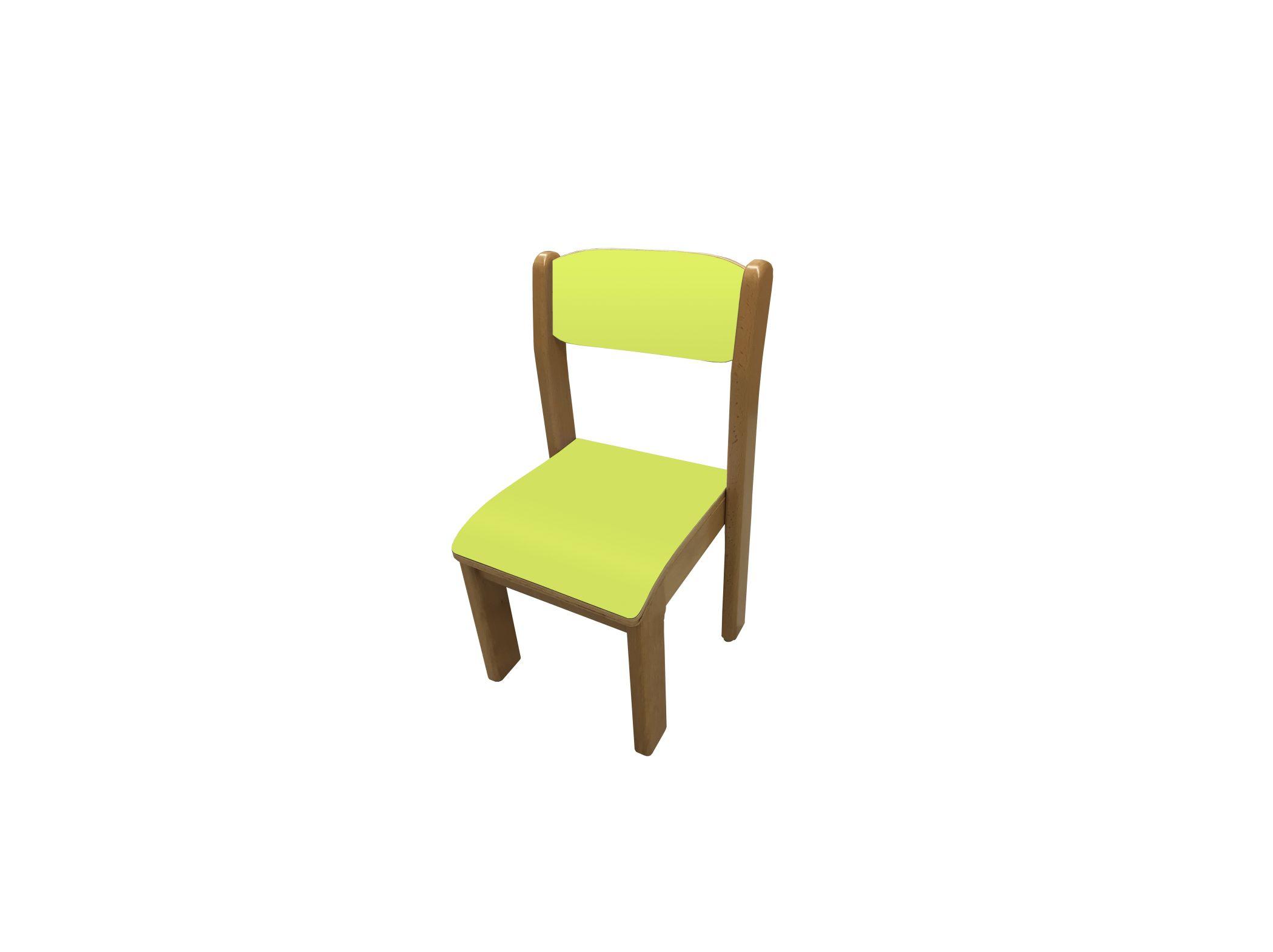 600560 silla mobeduc mobiliario escolar for Sillas mobiliario