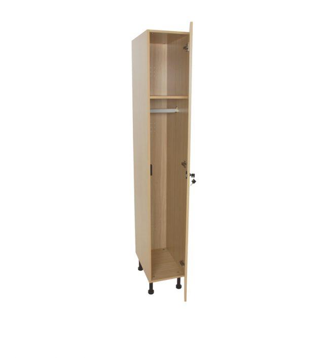 Mobiliario escolar e infantil mobeduc crecemos contigo for Mueble 30 cm ancho