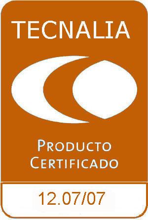 logomarca_tecnalia