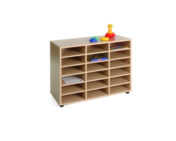 Mobiliario escolar e infantil mobeduc crecemos contigo for Mueble bajo mb9 05