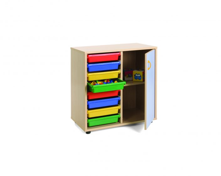 Imagine & print - School Furniture - Mobeduc, we grow with you