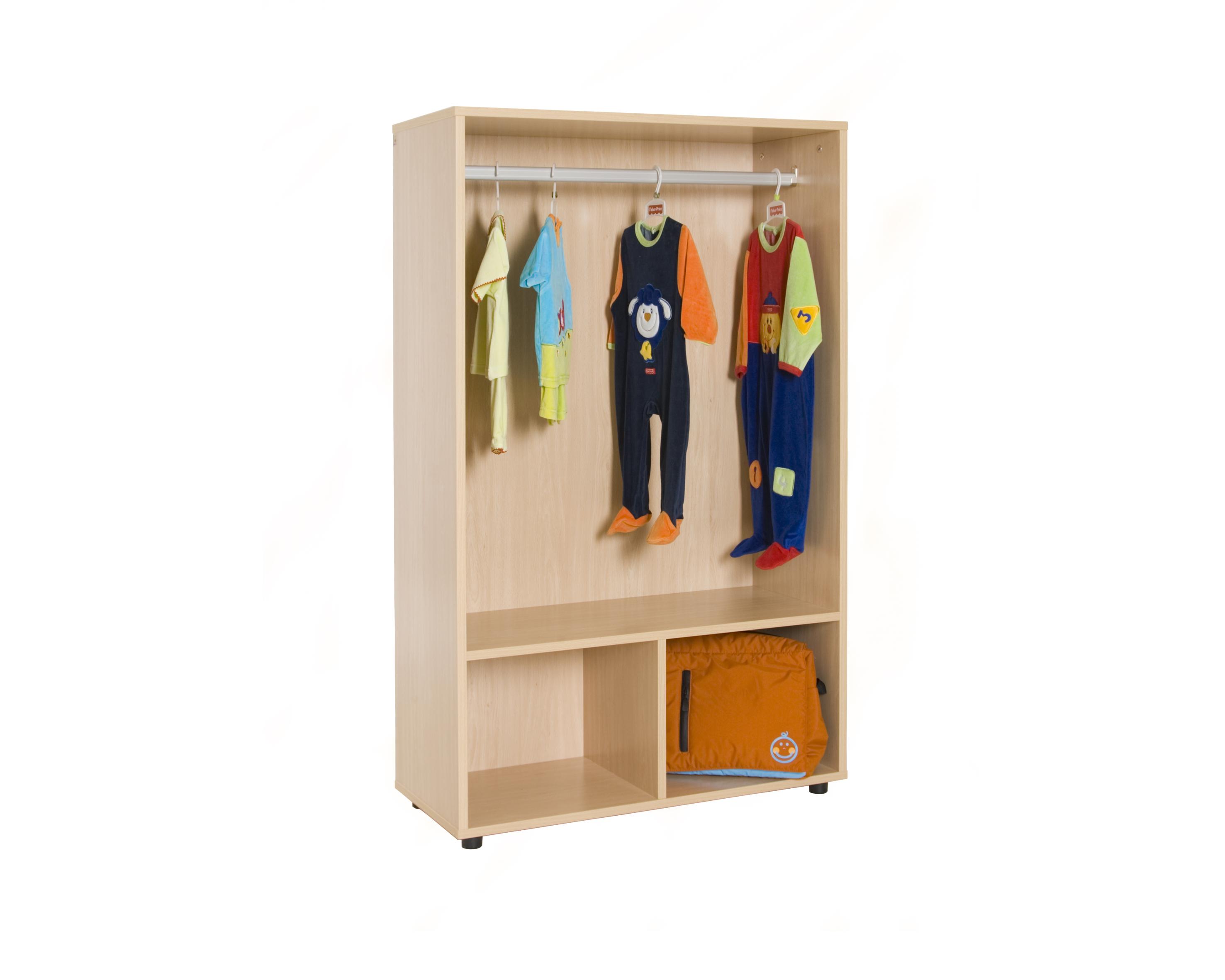 Mobiliario Para Otros Usos Y Dependencias Mobeduc Mobiliario  # Muebles Educativos