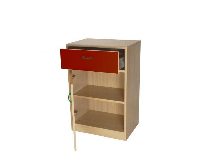 Mobiliario escolar e infantil mobeduc crecemos contigo for Mueble 10 cm fondo