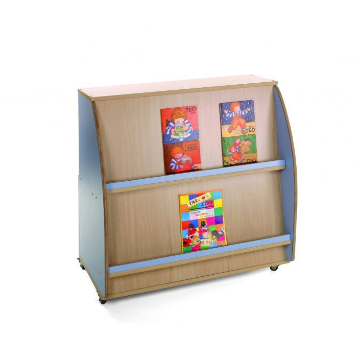 Muebles Para Libros Ninos.Mobiliario Para Biblioteca Infantil Mobiliario Escolar Mobeduc