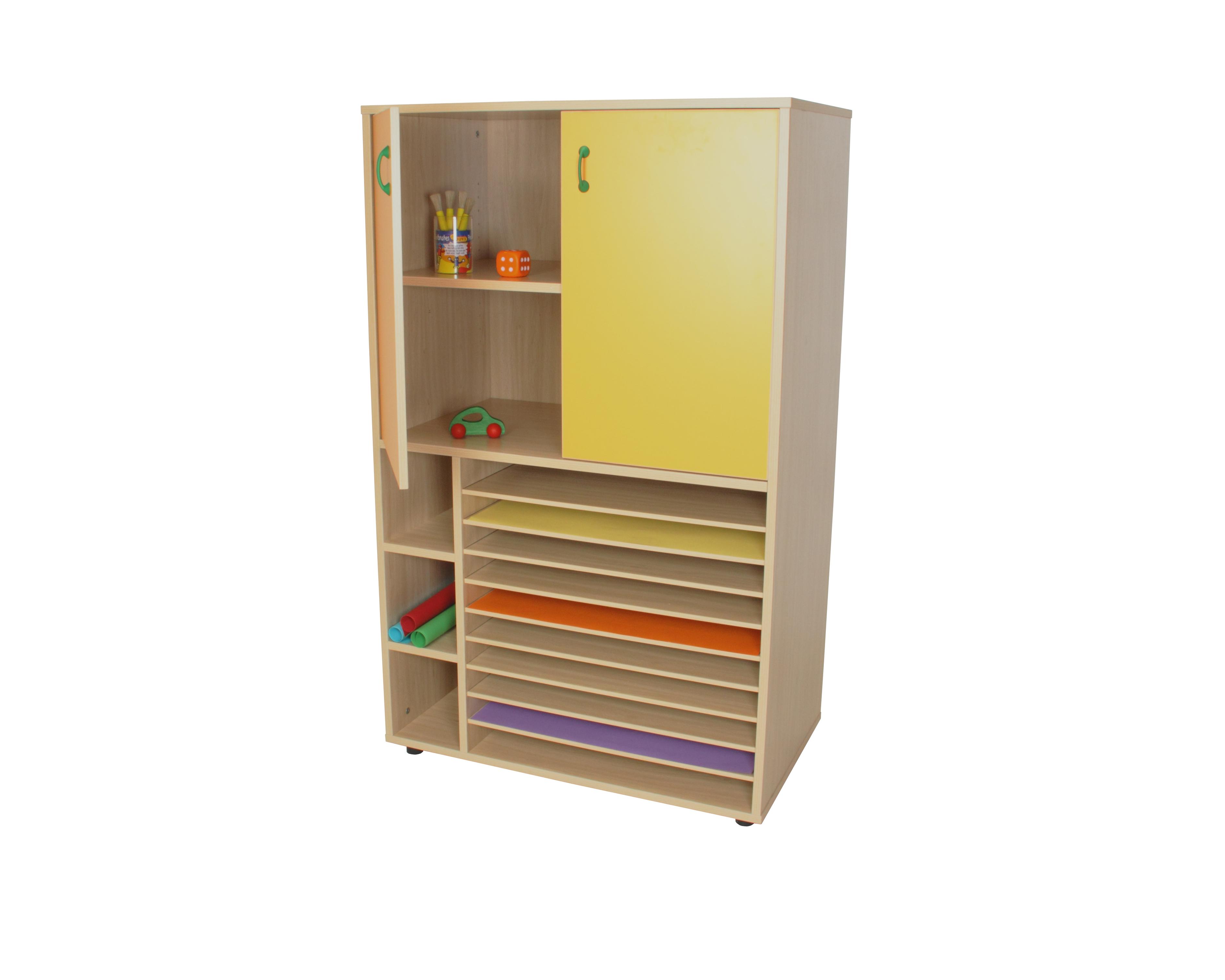 armario de 60 cm de ancho f puerta ancho cm with armario