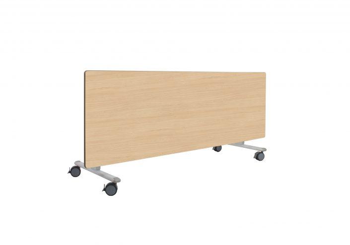 Mobiliario Mesas Escuela Escolar InfantilMobeduc Para EWCrBoQdxe